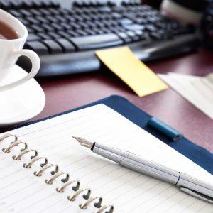 Do-digital-Tools-make-us-more-or-less-productive-at-work